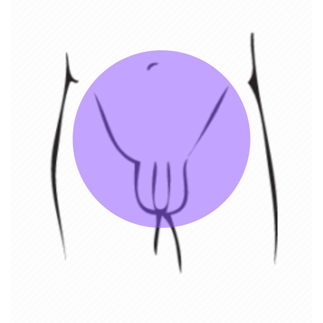 Erekció a férfiak szőrtelenítése során